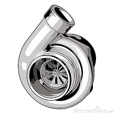 Stock Illustration Turbo Isolated White Background Image62936179 further Byd Launches Byd Auto Club As It Celebrates 2nd Year Anniversary in addition 18896 as well Detail 8089625 moreover 28277. on car parts clip art