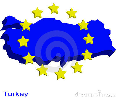 Turkey in EU