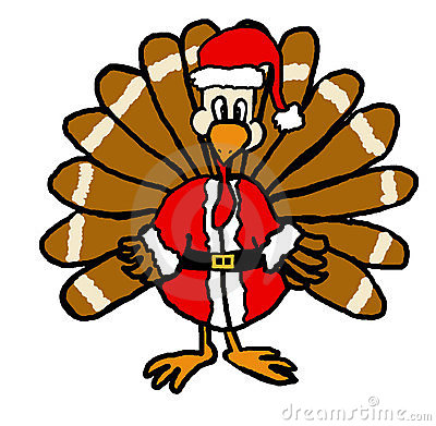 http://thumbs.dreamstime.com/x/turkey-santa-348053.jpg