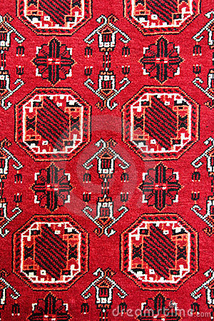 Carpet - Wikipedia, the free encyclopedia