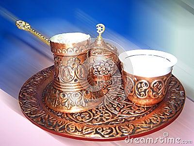 turkish-coffee-set-thumb4830393.jpg