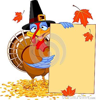 Turquia com nota do feriado