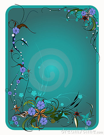 Wedding Invitation Butterfly as perfect invitations design