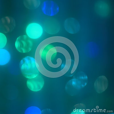 Turquoise -  Blue Green Background - Stock Photos