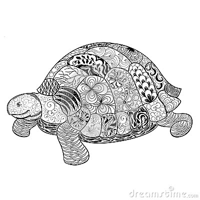 tortue de mer de tatoo 66751588 likewise  together with  further coloriage adulte poisson g 9 in addition Sea turtle hatchlings coloring pages likewise zentangle by khuce d3hwiky additionally  as well e80a12b92571605609f88338d8ac2008 additionally LBG2015 GUC SEAHORSE 01 besides  together with . on sea turtle mandala coloring pages for adults