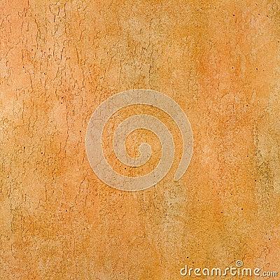 Free Tuscan Texture Royalty Free Stock Image - 289316
