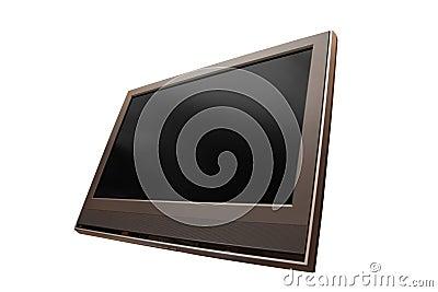 TV [1]
