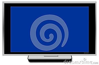 TV Big Screen