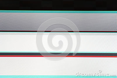 Tv Lines Static Noise, Abstraction Background Backdrop ...