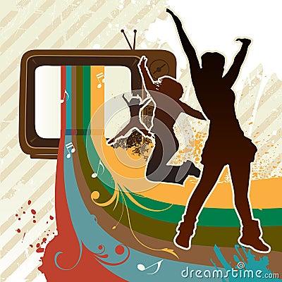 Tv show