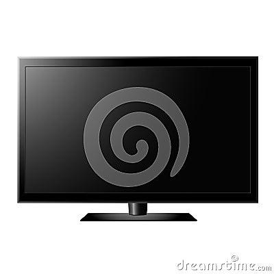 TV van Hd