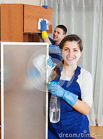 schoonmaken uggs