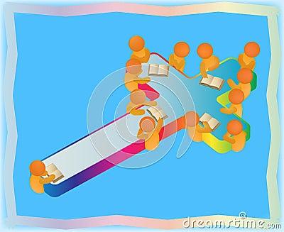 Twelve Apostles Christianity Bible Study Groups