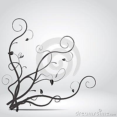 Twigs emotion