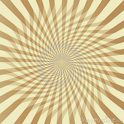 Free Twirl Burst Background Stock Images - 4579174
