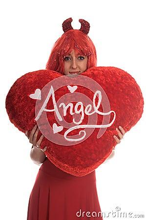 Twisted Valentine