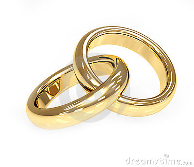 Image Result For Wedding Ring Sets For Him And Her