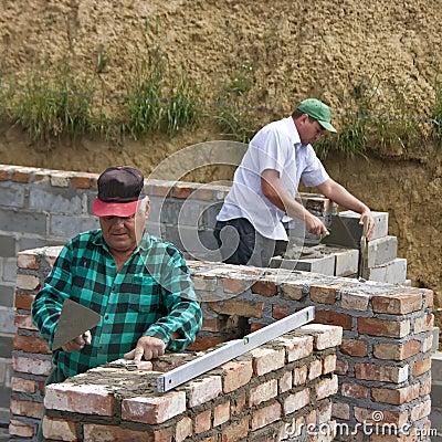 Brookings Home Builders Pictures Brookings Home Builders Pictures
