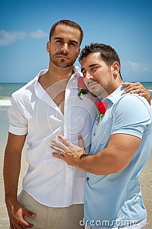 hogtied gay men