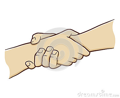 two hand holding each other with strong grip stock vector wrestling clip art free download wrestling clip art printable