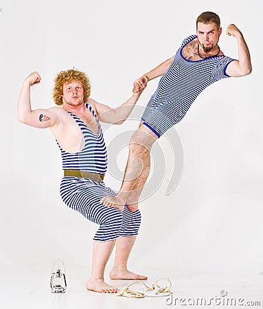 sailor moon costume guy  fancy dress our sailor