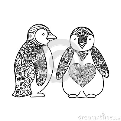 two penguins doodle design coloring book adult t shirt design other decorations 75440067 together with adult mandala coloring book pages 1 on adult mandala coloring book pages moreover adult mandala coloring book pages 2 on adult mandala coloring book pages also adult mandala coloring book pages 3 on adult mandala coloring book pages together with tumblr adult coloring pages on adult mandala coloring book pages