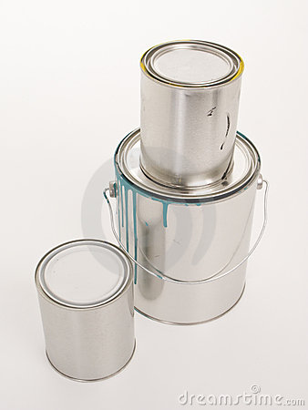 2 quarts/acre x 1 gallon/4 quarts = 0.5 gallon