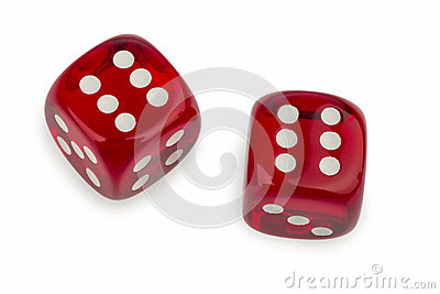 gambling addictions within todays society essay Gambling and all the issues philosophy essay when a family member has a gambling addiction it can many traditions and values of the american society.