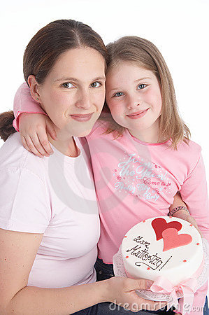 Free Two Sweethearts Stock Image - 831151