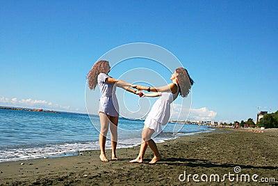 limassol cyprus dirty teen foul