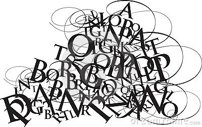 typography-jumble-6985184.jpg