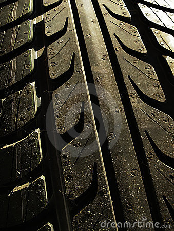 Free Tyre Stock Photos - 449773