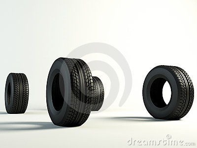 Tyres 4