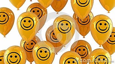 uśmiechy