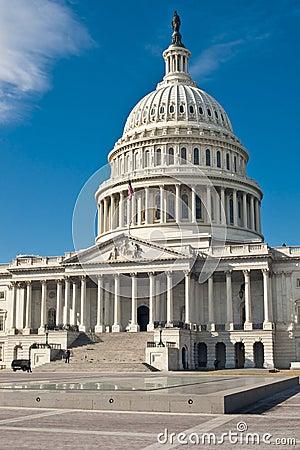 U.S.Capitol