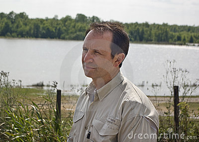 U.S. Congressman Jeff Landry Editorial Image
