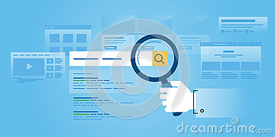 seo wp super cache and others) and also with some seo plugin