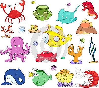除了壁虎,章鱼和海星还有老虎躯体v壁虎.动物眼发光图片