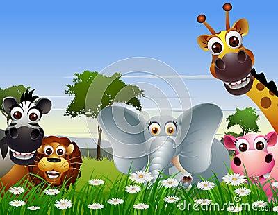 谁知道,有一个动画片里面的动物可以变身成机器人的,有大黄蜂,豹子,大
