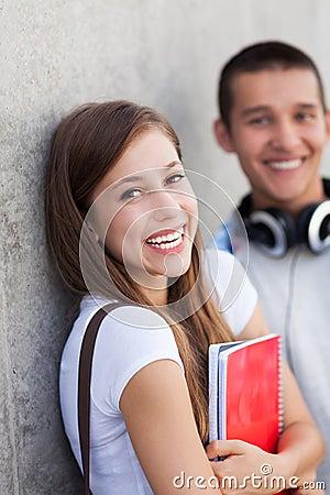 Ucznie target935_1_ ich książki