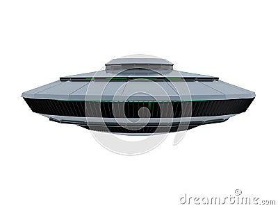 Ufo 13