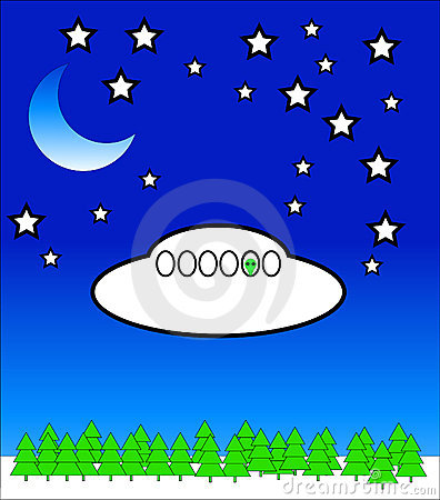 UFO 20