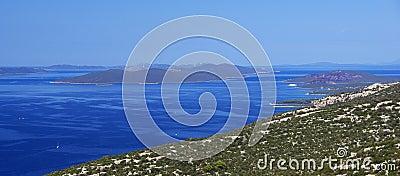 Ugljan coast 02