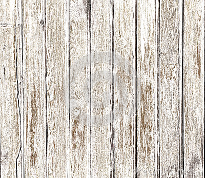 Uitstekende houten achtergrond
