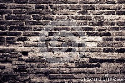 Stenen Muur Wit : Stenen muur wit u2013 artsmedia.info