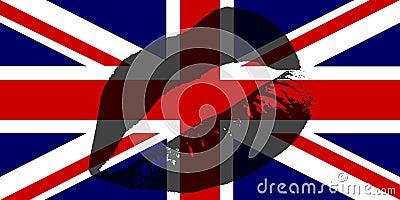 UK Kiss