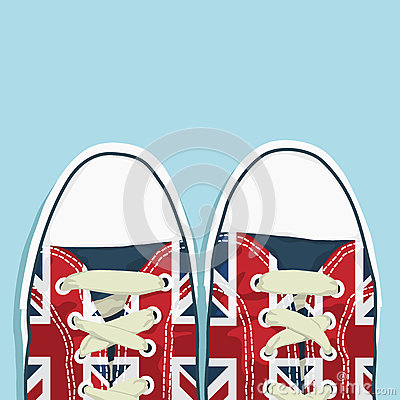 Uk shoes