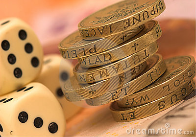 UK Sterling