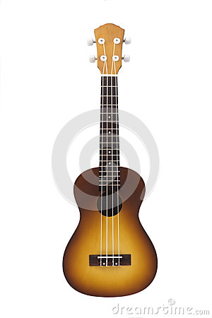 Free Ukulele Stock Photos - 40098963