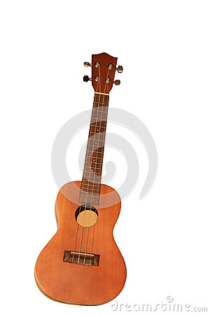 Ukulele Royalty Free Stock Photography Image 35442317
